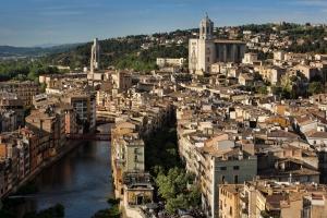 Girona_des_de_l_aire