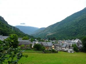 Les_village_(1)