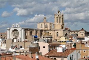 Tarragona_Cathedral_01