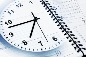 imatge-relojes-1