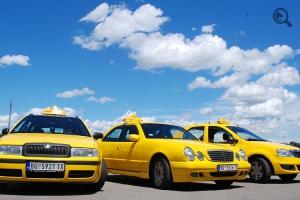 zuti-taxi-belgrade-taxi-palilula